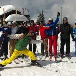 Alte Schmiede, Saalbach-Hinterglemm, Leogang with Olidaytours