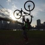 Bike New York City