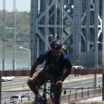 NYC Bike Tours